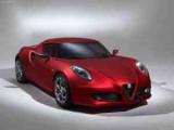 Alfa Romeo 4c фото с сайта avtorinok.ru