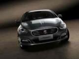 Fiat-Dodge-Viaggio