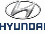 Hyundai Motori_logo