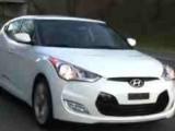 Hyundai_Veloster_12