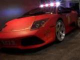 Lamborghini-fire-041