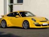 Porsche VRS 997 GT304
