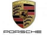 Porsche_Logo04