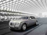 Rolls-Royce_G_Ext_Wh