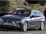 BMW 3 Ser_290512