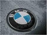 BMW_Logo_1205
