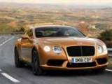 BentleyH15051