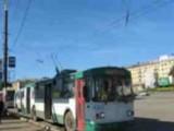 Electrik_Bus_08051211