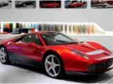 Ferrari_31051