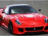 Ferrari_599XX Evo_2805