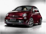 Fiat_Abarth_695_Maserati_Edition