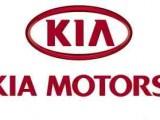 Kia Motors_Rus_1805121