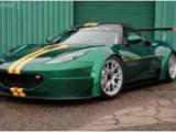 Lotus15051