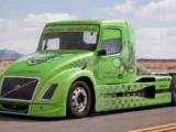 Mean Green005121
