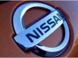 Nissan_logo_29051