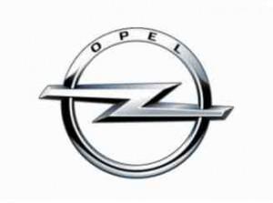 Opel_logo2105121