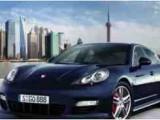 Porsche Pajun130512171