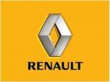 Renault-LOGO_2805121