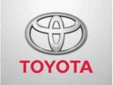 Toyota_logo1205