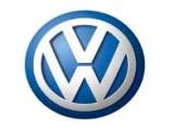 Volkswagen_logo_0805121