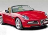 Alfa Romeo Spider_05061