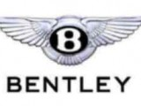 Bentley Motors_22061