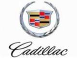 Cadillac_Logo_1906