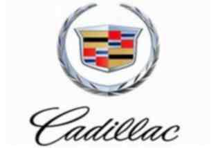 Cadillac анонсировал гибридный седан CT6