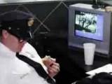Фрагмент из видеоролика