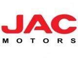 JAC_Motors_24061