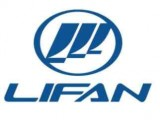 Lifan_Logo260601
