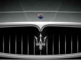 Maserati_Logo_1906