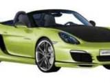 Porsche_Boxster_981_05061