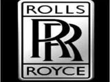 Rolls_Royce_Logo_20061