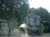 Craize-Women-1270712