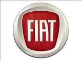 Fiat-logo-1300712