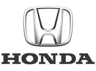 Российские цены Honda CR-V с 2.4-литровым мотором