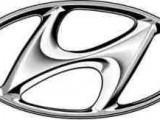 Hyundai-Logo1090712