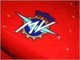 MV Agusta-logo-1170712