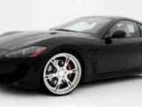 Maserati-GranTurismo-1140712
