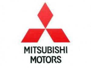 Mitsubishi-Motors-1160712