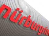Nurburgring Automotive GMbH-1230712