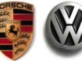 P-SE-VW-1060712