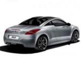 Peugeot-RCZ-Onyx-1300712