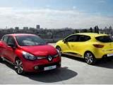 Новый Renault Clio. Фото Renault