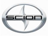 Scion-logo-1180712
