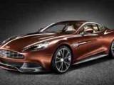 Aston Martin 310