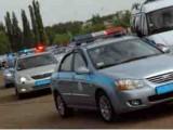Car GBDD 1