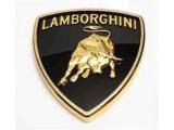 Lamborghini-Logo-1060812