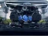 Subaru Boxer-1070812